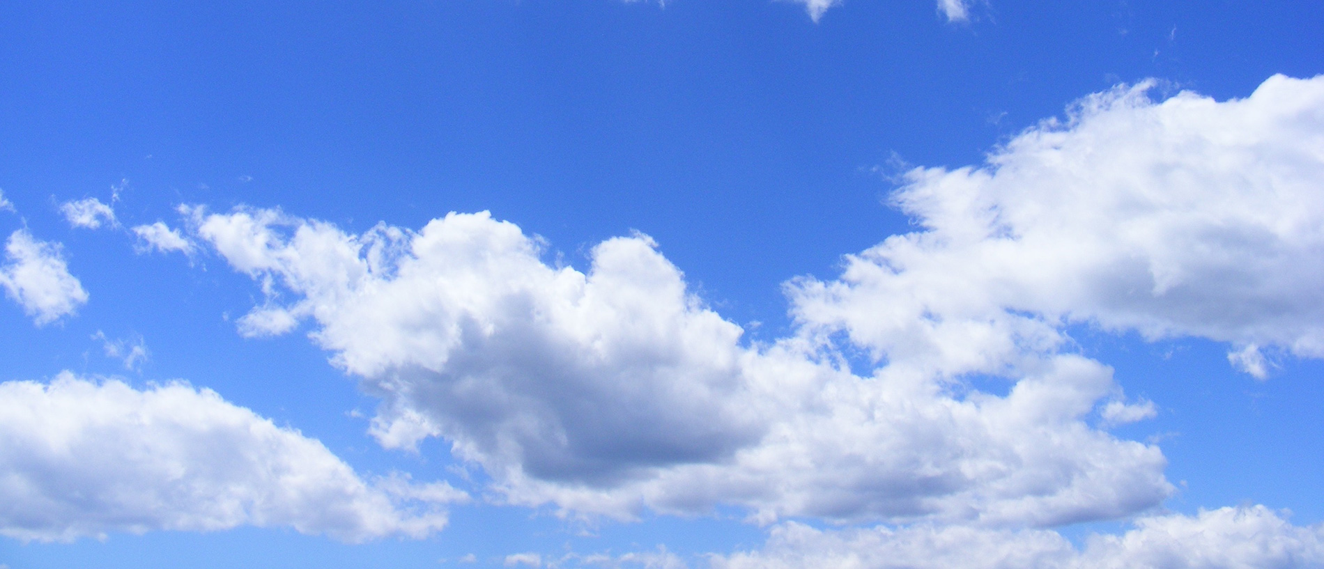 cloud-background